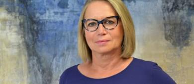 Birgit Wulftange öffnet ihr Atelier